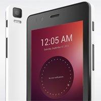 La comunidad de usuarios que esperan un smartphone con Ubuntu no es despreciable.