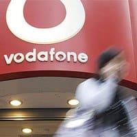 ¿Estarán de acuerdo los usuarios con los cambios de Vodafone?