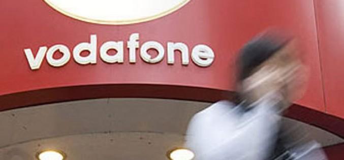 Vodafone ultima su fase de despidos en la integración con Ono