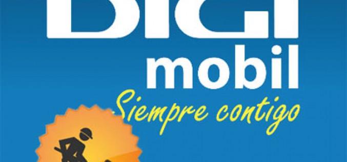 DIGI mobil compensará automáticamente a todos sus clientes