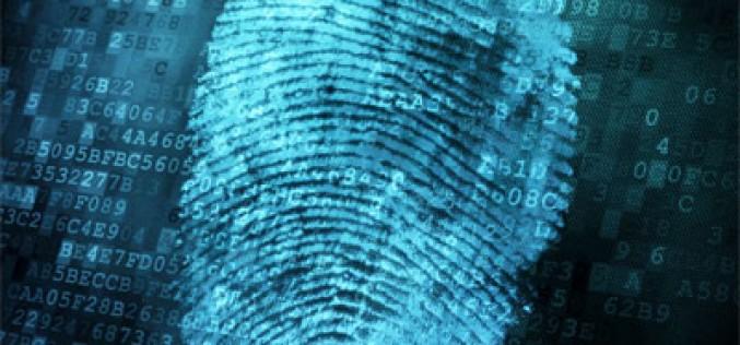 Los sensores dactilares, en el punto de mira de los hackers