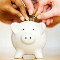 Las OMV son un negocio en el que las OMR quieren invertir.