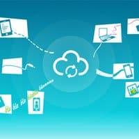 Movistar Cloud sólo está disponible para los clientes de la operadora.