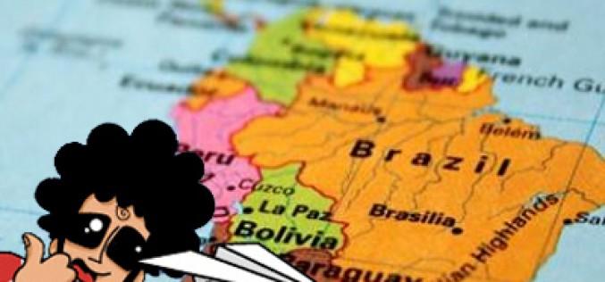 ¿Puede dar Pepephone el salto a Latinoamérica?