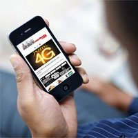La newsletter de movilonia.com y LOOQ.es tiene un diseño responsive, adaptado a cualquier dispositivo.