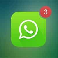 ¿Sabemos utilizar WhatsApp y otras apps similares correctamente?