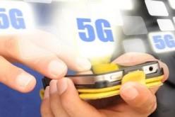 Olvida el 4G, así será el 5G