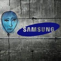 ¿Podrá dar un giro Samsung a su actual situación?