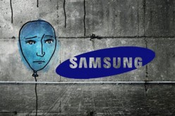 Samsung no levanta cabeza