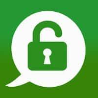 Las aplicaciones de mensajería instantánea continúan reforzándose antes posibles ataques.