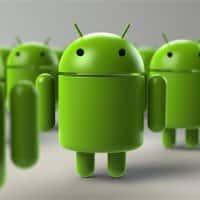 Son muchos los usuarios que pueden ver comprometidos sus dispositivos Android.
