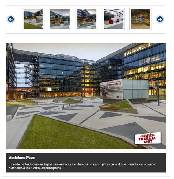 galeria-oficias-vodafone