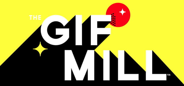 gifmill1
