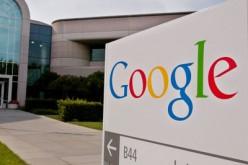 Google, cada vez más cerca de convertirse en OMV
