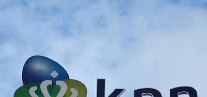 El mercado europeo, pendiente de la venta de Kpn