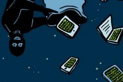 Ese viejo smartphone puede ser un 'caramelo' para los hackers