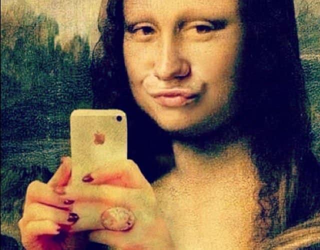 moviles-selfies-dentro