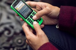 Nokia 215, móvil con Internet por 24 euros
