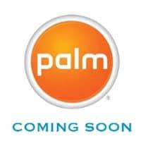 """La web de Palm muestra este mensaje sobre el futuro de la """"nueva"""" marca."""
