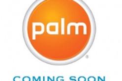 HP vende Palm a Alcatel