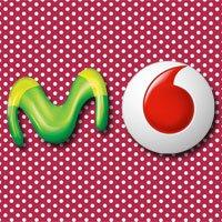 Los clientes de Movistar y Vodafone deben ir despidiéndose de sus puntos.