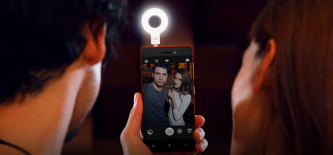 Selfies: Una moda nada pasajera