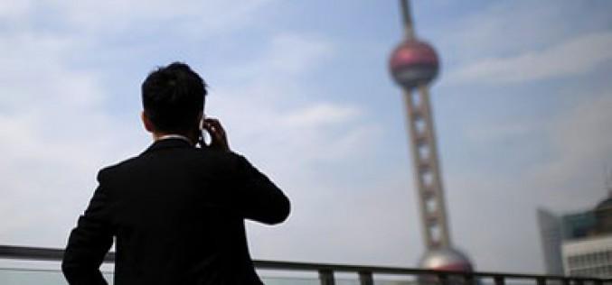 Adiós al miedo al 'made in China'