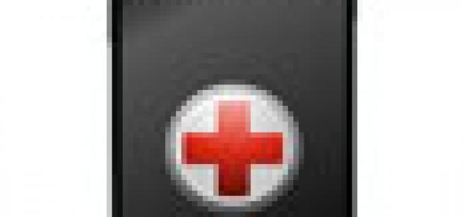 Vodafone y Cruz Roja se unen para lanzar un servicio de teleasistencia
