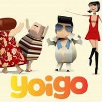 2014 ha sido una de cal y otra de arena para Yoigo.