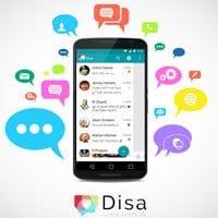 La app está disponible en Google Play.