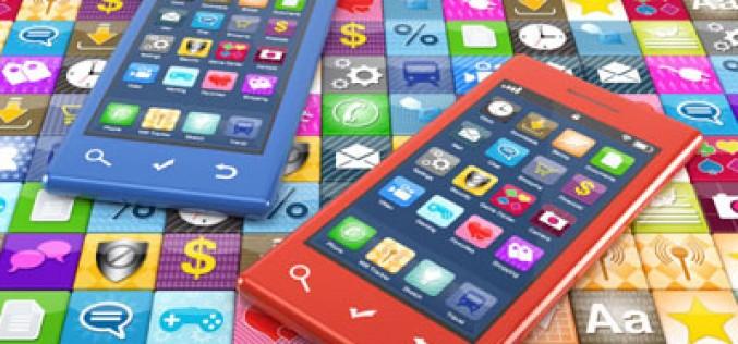 Internet móvil, motor de economía