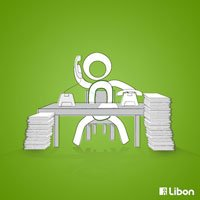 Libon puede usarse desde cualquier operador móvil.