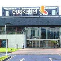 2015 promete ser un año de cambios para Euskaltel.