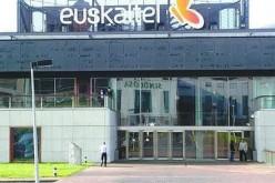 Euskaltel quiere seguir creciendo saliendo a Bolsa