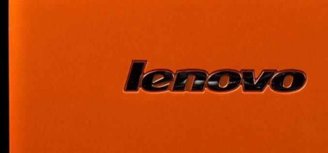 Lenovo mostrará cinco nuevos smartphones en el MWC 2015