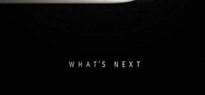 ¿Samsung Galaxy S6 el 1 de marzo?