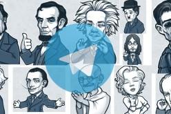 10 razones para usar Telegram en vez de WhatsApp