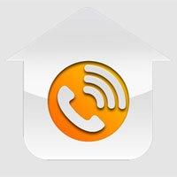 Orange Softphone funciona a través de una app disponible para iOS y Android.
