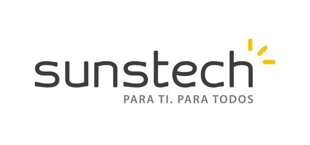 Sunstech_C