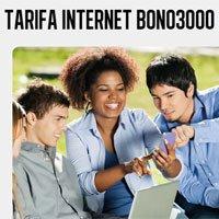 Nuevos precios en los bonos de datos de Jazzcard Móvil