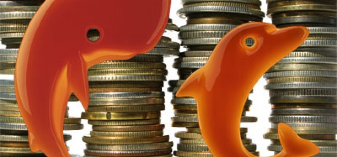 Orange se suma a la tendencia de subir los precios