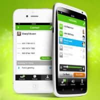 fonYou Telecom tiene ambiciosos planes para los próximos meses.