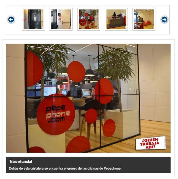 galeria-ofis-pepephone