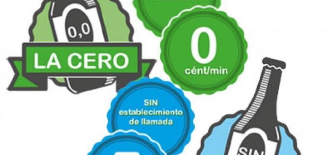 Suop lanza dos nuevas tarifas: La cero y La sin