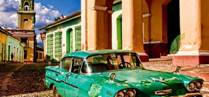 Cuál es la mejor tarifa para llamar a Cuba desde España