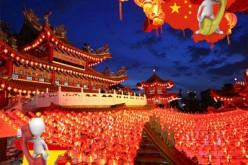 ¿Cuál es la mejor tarifa para llamar a China desde España?