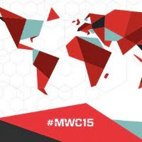 La 1ª jornada del MWC 2015 ha llegado a su fin con importantes novedades.