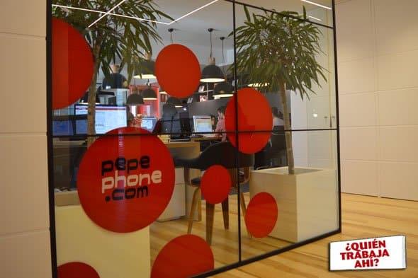 oficinas-pepephone-9