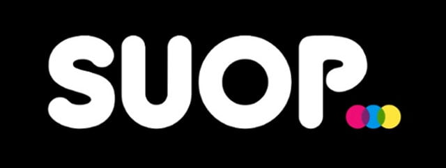 omv-desconocidas-2