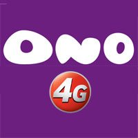 Para disponer de cobertura 4G, los clientes de Ono Móvil deben solicitar una nueva SIM.